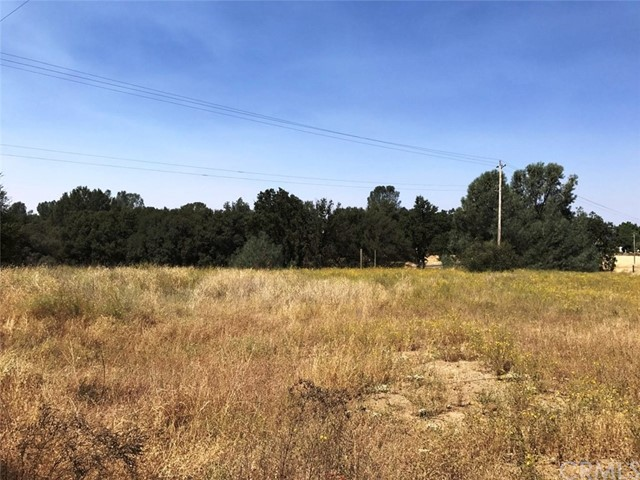 3842 Highway 49 South, Mariposa, CA, 95338
