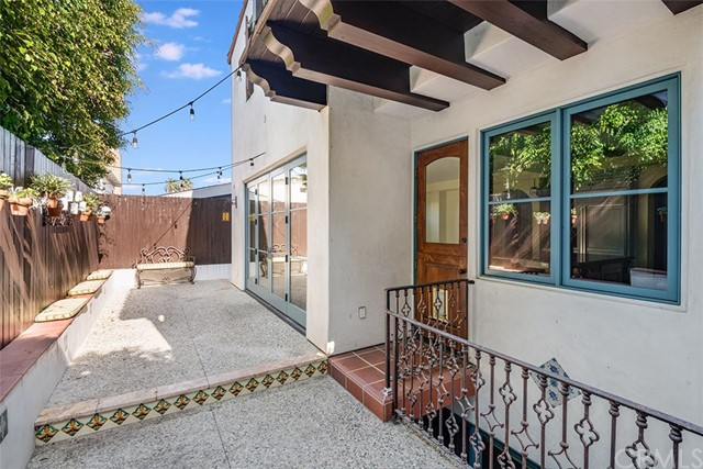 1305 Church Street, Manhattan Beach, California 90266, 4 Bedrooms Bedrooms, ,5 BathroomsBathrooms,Single family residence,For Sale,Church,SB19243828