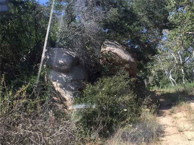 0 Mt. Olympus Road Fallbrook, CA 92028 - MLS #: SW17159750