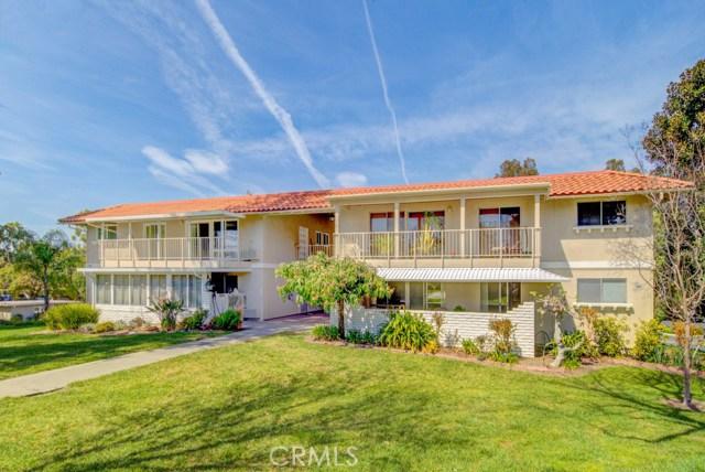 Photo of 781 Via Los Altos #N, Laguna Woods, CA 92637