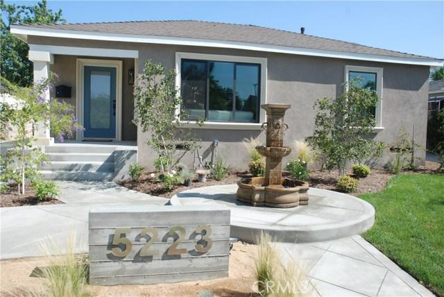 5223 E Brockwood Street, Long Beach CA: http://media.crmls.org/medias/c8afc49a-b71e-469d-970d-5d13f4a9911a.jpg