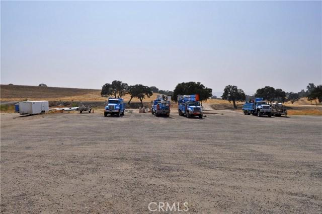 0 Dry Creek Road, Paso Robles CA: http://media.crmls.org/medias/c8b00c89-a0d8-457f-a492-98c1e5780d7a.jpg