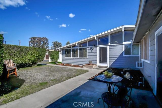 202 S Corner St, Anaheim, CA 92804 Photo 4