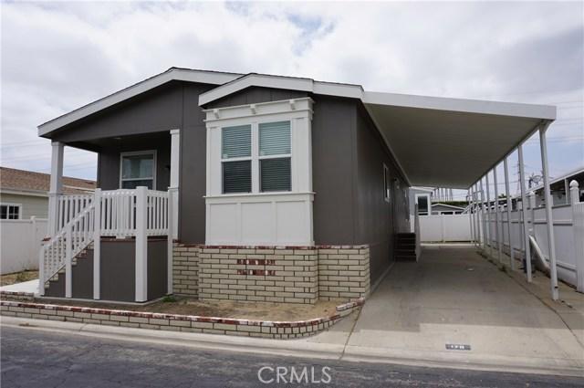 3595 Santa Fe, Long Beach CA: http://media.crmls.org/medias/c8b14d15-2413-49b1-978d-aae52161bb56.jpg
