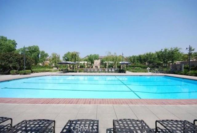 74 Spanish Lace, Irvine, CA 92620 Photo 19