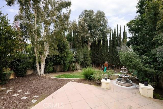 790 Carhart Avenue, Fullerton CA: http://media.crmls.org/medias/c8b280b2-f6d8-4d2c-b99e-39bcb2ecb3f5.jpg