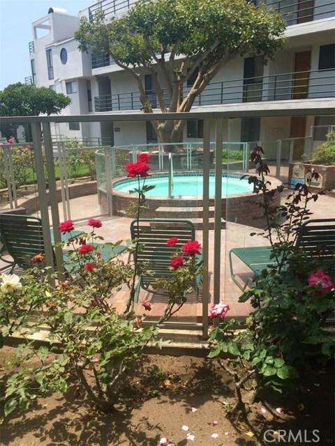 2950 Neilson Wy, Santa Monica, CA 90405 Photo 15