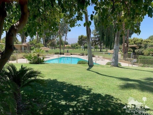 42475 Adams St, Palm Desert, CA 92203 Photo