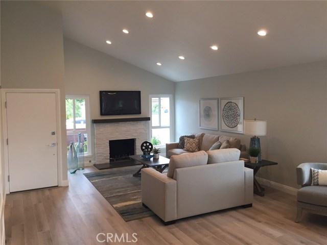 14931 Yucca Avenue Irvine, CA 92606 - MLS #: OC18112490