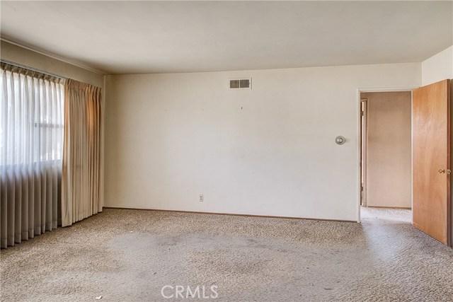 150 W Winston Rd, Anaheim, CA 92805 Photo 9