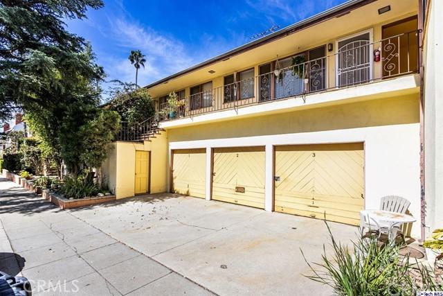 1201 Idaho Av, Santa Monica, CA 90403 Photo 17