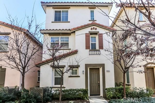 8045 Ravenna Lane, Stanton, CA, 90680