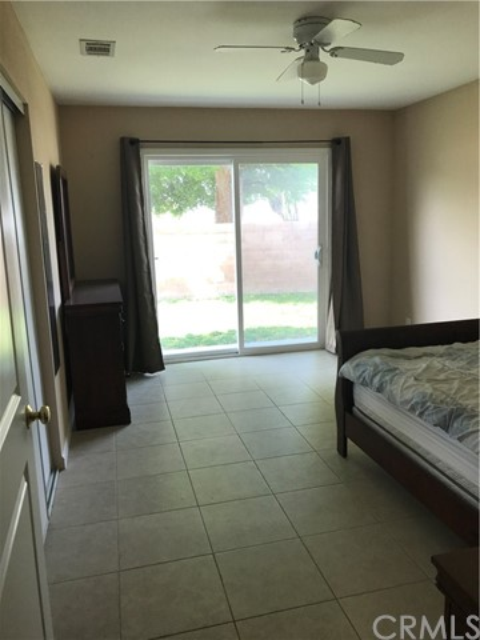 1008 N Cambria Pl, Anaheim, CA 92801 Photo 33
