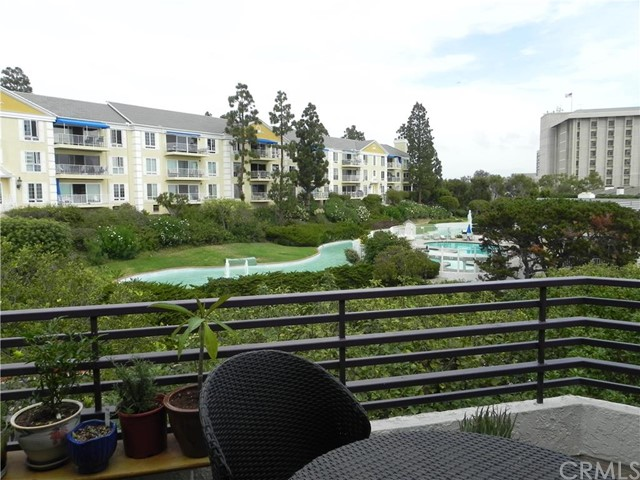 Rental Homes for Rent, ListingId:35653764, location: 950 Cagney Lane # Newport Beach 92663