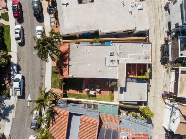 65 Corinthian Wk, Long Beach, CA 90803 Photo 30