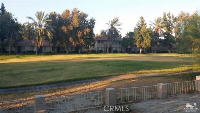 82538 Doolittle Road Indio, CA 92201 - MLS #: 217019248DA