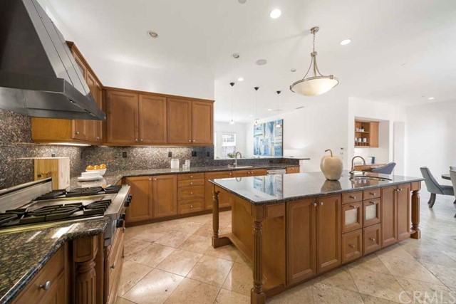 22 Marble Sands  Newport Beach, CA 92660