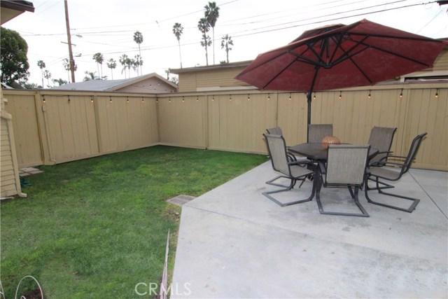 735 N Zeyn St, Anaheim, CA 92805 Photo 30