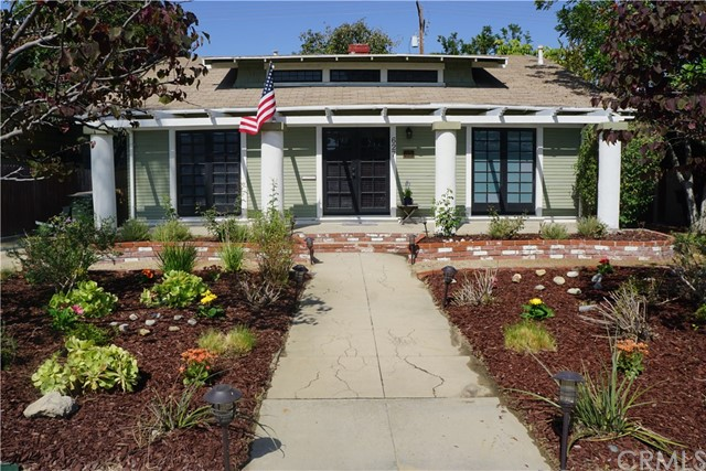 627 N Zeyn St, Anaheim, CA 92805 Photo 0