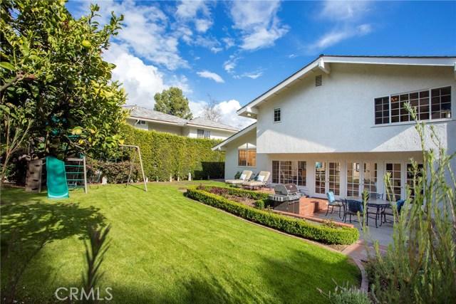 25 Bluff View, Irvine, CA 92603 Photo 19