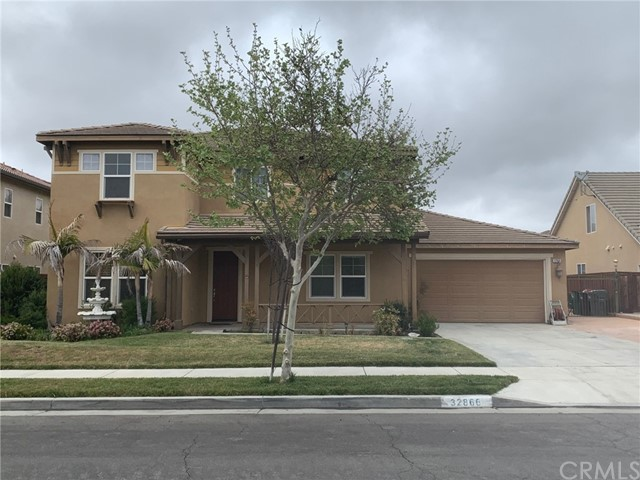 Photo of 32866 Field View Road, Winchester, CA 92596