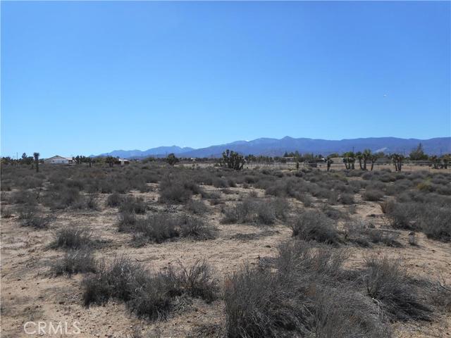 0 Nevada, Phelan CA: http://media.crmls.org/medias/c8c8e43f-6ef2-44e2-8c4e-93e7a4df3ad6.jpg