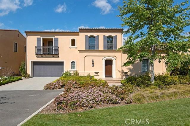 123 Treasure, Irvine, CA 92602 Photo 0