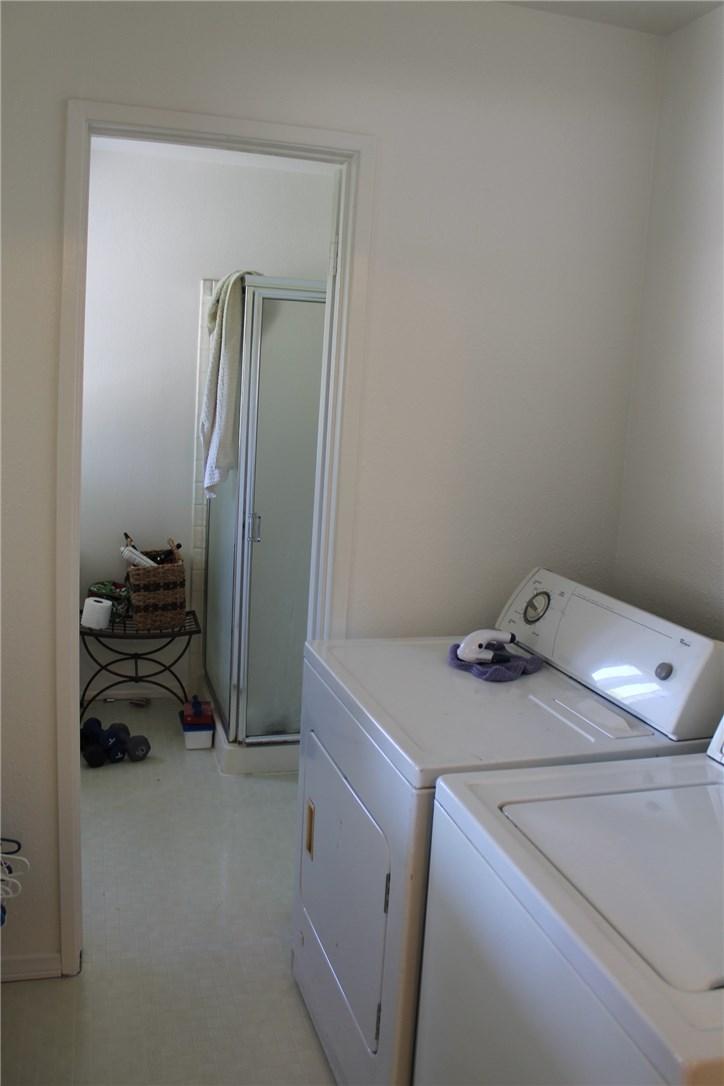 2605 W Westhaven Dr, Anaheim, CA 92804 Photo 3