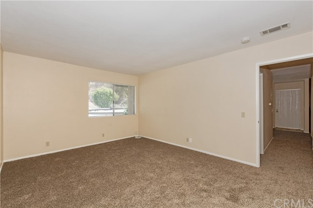 2310 S Diamond Bar Boulevard, Diamond Bar CA: http://media.crmls.org/medias/c8cae3a8-3e67-4383-82df-b958fc53cb69.jpg
