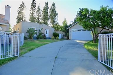Photo of 17118 Lakeview Court, Fontana, CA 92336