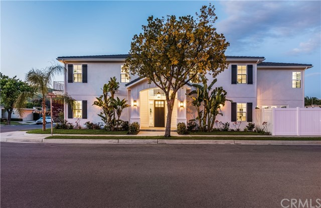 Photo of 19402 Sierra Bello Road, Irvine, CA 92603