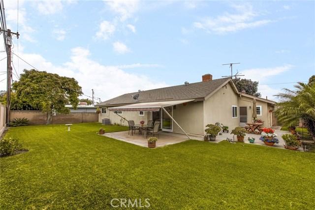 320 N Royal St, Anaheim, CA 92806 Photo 5