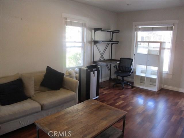 324 N Harwood Street Orange, CA 92866 - MLS #: PW18130634