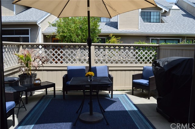 1822 W Falmouth Avenue, Anaheim CA: http://media.crmls.org/medias/c8cebe44-96fc-46f5-882a-dcc3199a4e64.jpg