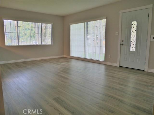 3630 Golden Avenue San Bernardino CA 92404