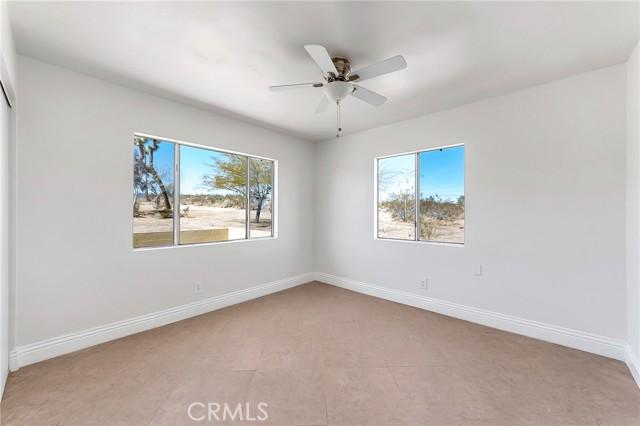 230 Delgada Avenue, Yucca Valley CA: http://media.crmls.org/medias/c8d29614-29d7-4d01-a5ce-f52e6f8da368.jpg