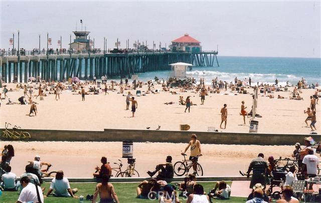 21270 RONDA Circle Huntington Beach, CA 92648 - MLS #: OC17177791
