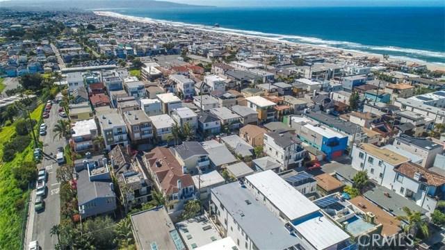 469 28th St, Manhattan Beach, CA 90266 photo 27