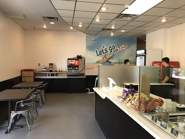 2570 Vineyard Avenue Ontario, CA 91761 - MLS #: AR17276055