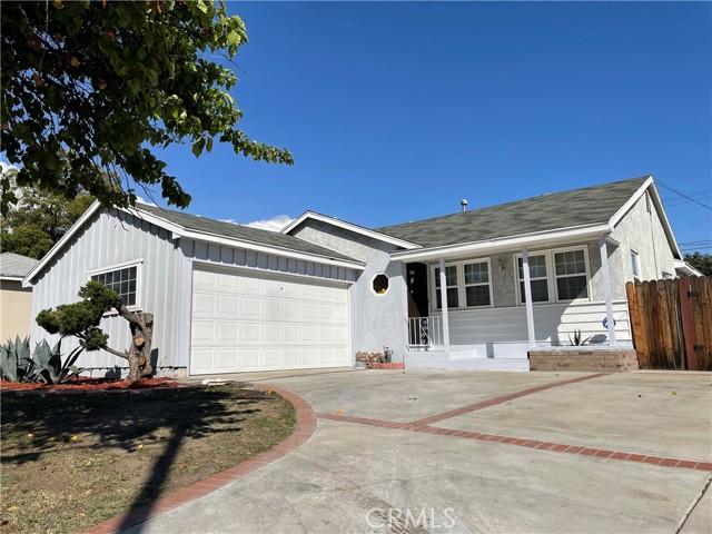 Photo of 432 Carleton Avenue, Claremont, CA 91711