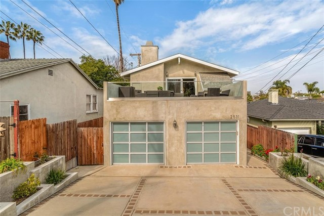 2531 Valley Manhattan Beach CA 90266
