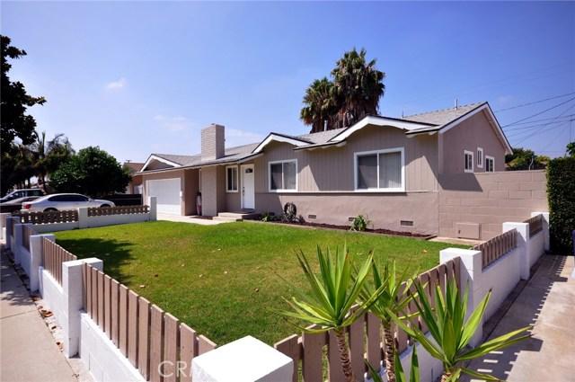 1307 S Masterson Rd, Anaheim, CA 92804 Photo 1