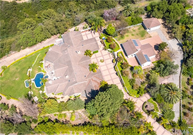 , CA  is listed for sale as MLS Listing PV18112775