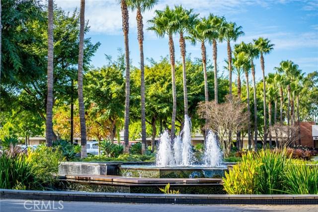 6990 N Paramount Boulevard, Long Beach CA: http://media.crmls.org/medias/c8da84f0-9356-4327-a4c1-72cfbdeaf7aa.jpg