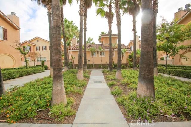 1120 N Euclid St, Anaheim, CA 92801 Photo 16
