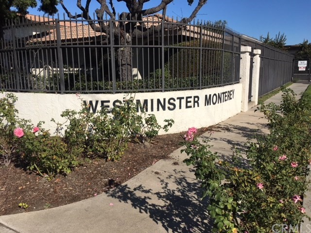 10083 Cabo Drive, Westminster, CA, 92683