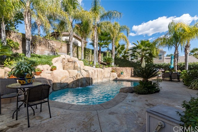 29250  Township Road 92591 - One of Temecula Homes for Sale