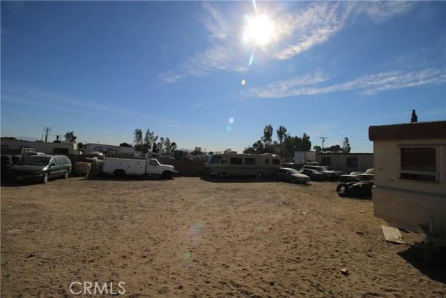 2035 W 1st Avenue San Bernardino, CA 92407 - MLS #: EV18115595