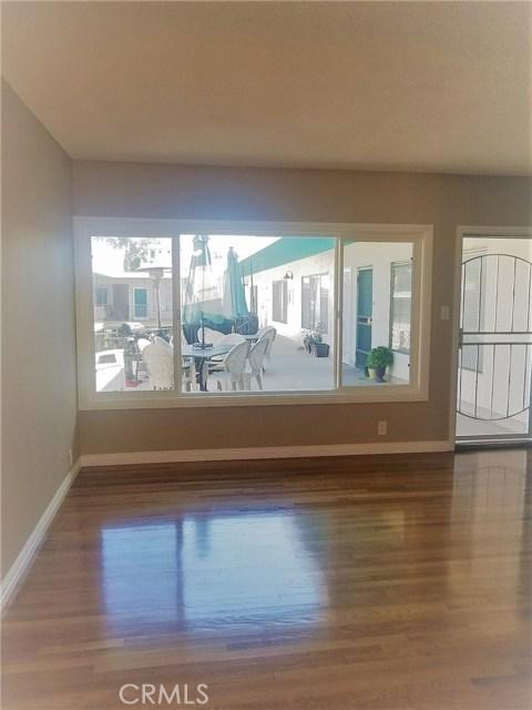 1101 E Ocean Blvd, Long Beach, CA 90802 Photo 2