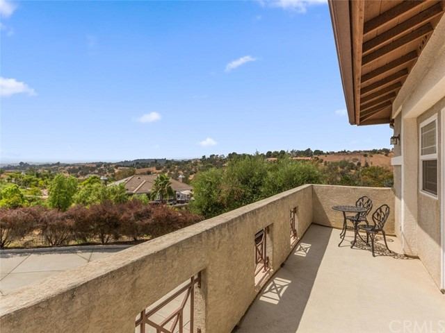 3763 Keri Way Fallbrook, CA 92028 - MLS #: SW18221737